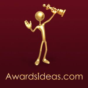 Awards Ideas – Custom Awards and Recognition Ideas